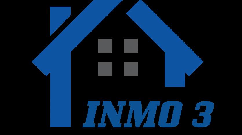 INMO 3