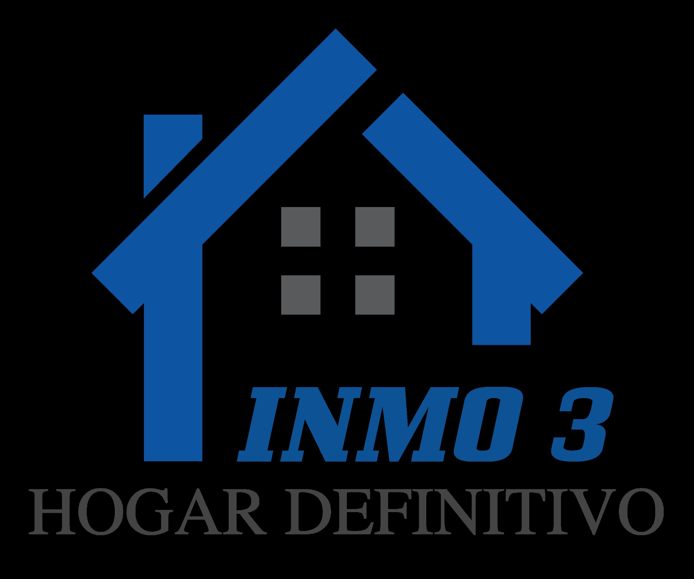 el logotipo de la empresa