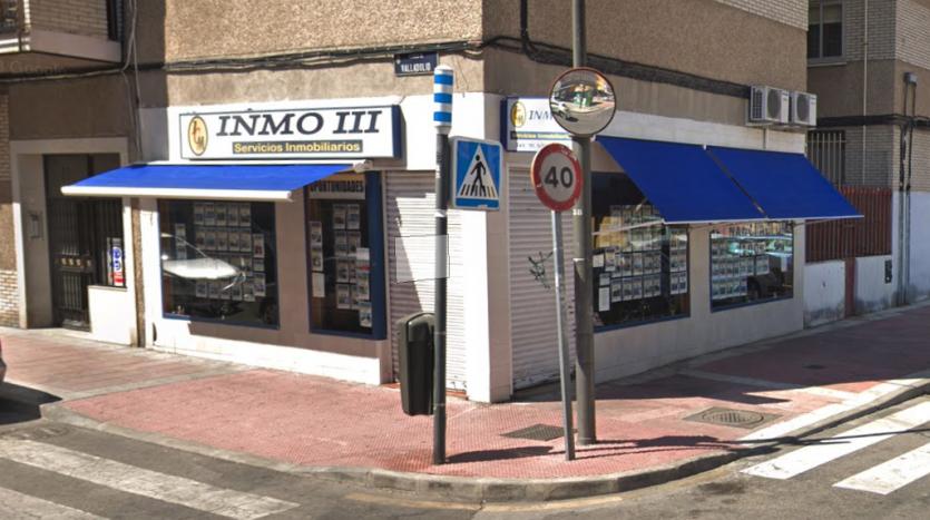 Image-inmobiliaria